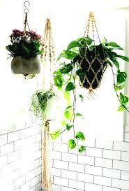 Pflanzen Fur Badezimmer Wunderbar Deko Ideen Selber Machen Fa 1 4 R