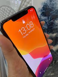 ☘️☘️☘️ GIÁ RẺ QUÁ CHỪNG MUA NGAY KẺO LỠ... - MẠNH Mobile - Chuyên mua bán trả  góp điện thoại máy tính bảng