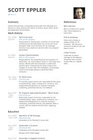 Technical Lead Resume Samples VisualCV Resume Samples Database Classy Sample Resume For Technical Lead