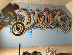The Worlds Newest Photos Of Graffiti And Kinderkamer Flickr Hive Mind