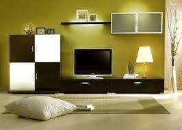 Small Picture Wall unit LCD Unit Design recipes Pinterest Lcd unit design