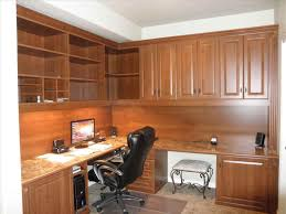 awesome office designs. Design Ideas For Small Space Designs Coupon Interiors Spaces Office Awesome R