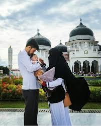 <b>Only love</b> pics fallow me @_love.092 | Cute muslim <b>couples</b>, Muslim ...