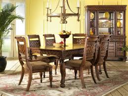 tropical dining room furniture. Tropical Dining Room Furniture Best Picture Pics On Piece Formal Brown Wood Relaxed Vesania-store.com