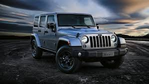 jeep wrangler 2015 black. jeep wrangler 2015 black