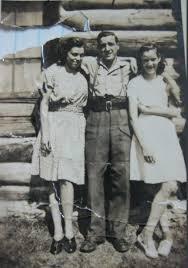 Henry Catley - The Canadian Virtual War Memorial - Veterans Affairs Canada