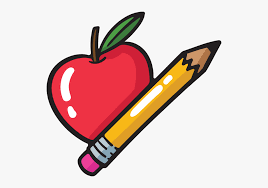 apple teacher clip art - Clip Art Library