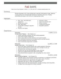 skills and qualifications resume skill samples key for skills sample s and applications core