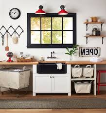 Kitchen Furniture Catalog Decorating Catalog Kitchen Modern With Wood Flooring Mounted Pot