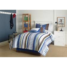 Men Bedroom Furniture Mens Bedroom Decor Bachelors Bedroom Guys Bedroom Designs