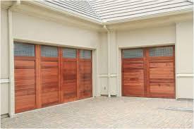 raleigh nc garage doors comfortable garage doors raleigh twin city door overhead parts nc elite