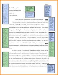 Avionews com   Owl mla annotated bibliography