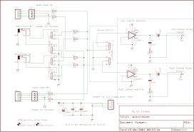 similiar mixer schematic keywords audio mixer schematic audio wiring diagram
