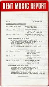 1976 Music Charts Kent Music Report Wikipedia