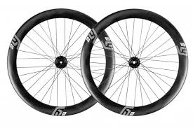 .i designed it so that the tires will spin, did this just to see if i could make it work. The Enve M685 Is An All Season All Terrain Fat Bike Wheel That S At Home In The Snow Or On The Dirt