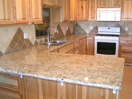 kitchen slab granite replacing laminate with granite replacing kitchen counter changing kitchen countertop cost