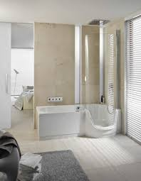 fiberglass tub shower combo units fiberglass tub shower combo corner bathtub and shower combination