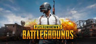 Playerunknowns Battlegrounds Wikipedia