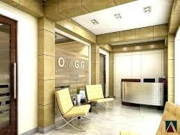 law office designs. Plain Designs Small Law Office Design Luxury Ideas  Designing Home Reception Area By  Inside Designs
