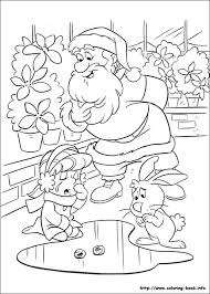Small Picture Frosty The Snowman Coloring Book Coloring Book of Coloring Page