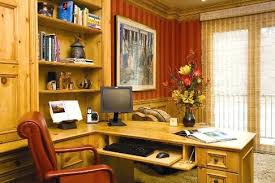 pine home office furniture. Knotty Pine Home Office Traditional Rustic Furniture