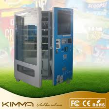 Cup Noodle Vending Machine Amazing China Instant Noodle Cup Noodle Vending Machine Install Credit Card