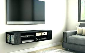 tv wall mount for corner 42 inch led tv corner wall mount