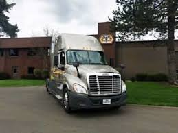 May Trucking Company Salem Or Company Review