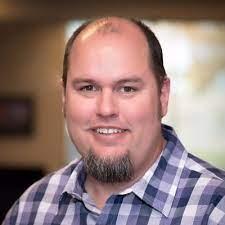 Randy Joyce (@n2oJunky)   Twitter