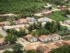 imagem de Buriti dos Montes Piauí n-2