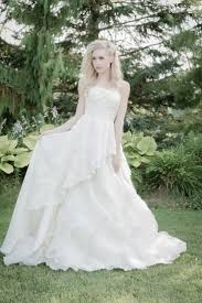 1000 images about Wedding Dress Ideas on Pinterest Spotlight.