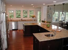 Full Size of Kitchen:awesome Modern Kitchen Design U Shaped Kitchen Ideas U  Shaped Kitchen Large Size of Kitchen:awesome Modern Kitchen Design U Shaped  ...