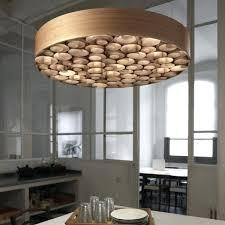 large drum shade pendant light pendant design ideas diy drum shade pendant light lighting s nyc diy drum