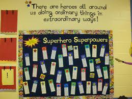 Quotes For School Superhero Theme Quotesgram Inspirational
