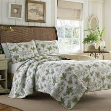 tommy bahama twin bedding 51 best tropical coastal images on 8