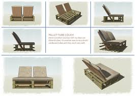 Pallet Furniture Kitchen 17 Best Images About Pallets On Pinterest Gardens Furniture And