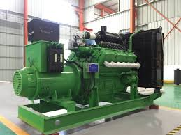 industrial power generators. Industrial Generators High Efficiency Easy Start Biomass Electric Power Generator China Lvhuan 250kw With CHP Hot Water And Steam - Generator, L