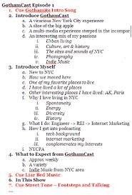cheap dissertation proposal ghostwriter sites gb argumentative essay ap english essays academic essay argument essay tips example argument essay great argument