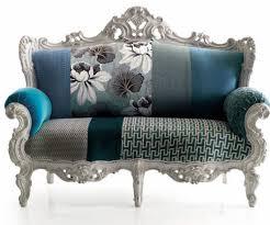 modern vintage furniture contemporary flair moda 2