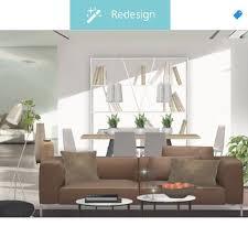 13 Interior Design Apps Making Redecorating Easy   sheerluxe.com