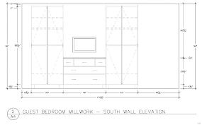 master bedroom closet size standard master bedroom size average size of a master bedroom standard master