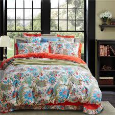 turquoise comforter mens comforters kohls bed in a bag queen bed comforter sets king size comforters target navy and c comforter turquoise comforter