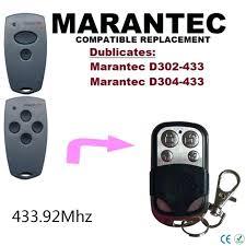 marantec garage door opener keypad doors ideas garage door opener remote incredible program image for keypad marantec garage door opener