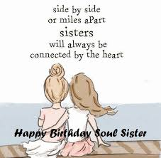 Cute Sister Quotes 88 Wonderful Top 24 ULTIMATE Happy Birthday Sister Wishes And Quotes BayArt