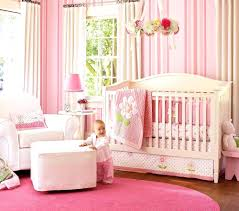 Pink Curtains For Girls Bedroom Bedroom Coral Bedroom Curtains Throughout Inspiring Pale Pink