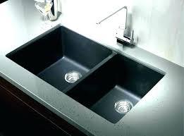 silgranit kitchen sink blanco pleon 9 cst silgranit kitchen sink s blanco pleon 8