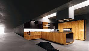 Furniture Kitchen Set Kitchen Kitchen Set Cesar Yara Vip Luxury Furniture Mr