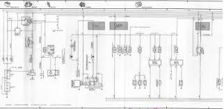 view topic running 12v equipment off 24v supply n 4wd electrical diagram png