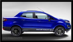 2018 ford ecosport. interesting ford 2018 ford ecosport  httpcarsreleasedate2015net2018ford in ford ecosport