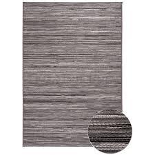 brighton indoor outdoor rug 0122 3000 runner 60 x 200 cm 2
